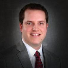Daniel L. Willis